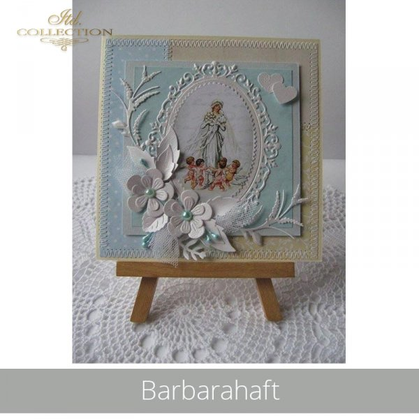 20190503-Barbarahaft-TAG053-example 09