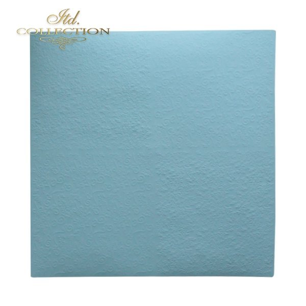 Special paper for scrapbooking PSS028