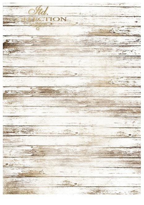 Zestawy-papierow-do-scrapbookingu-zestaw-Lato-w-blekitach-SCRAP-046-11-ptaszki-motylki-akwarelowe-kwiatki-mediowe-struktury-tla-struktury-farb-desek-spekalin-crak