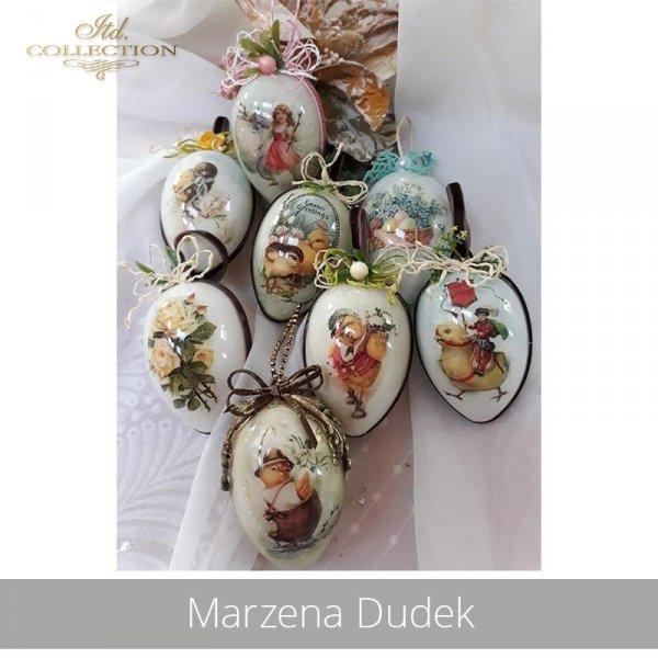 20190423-Marzena Dudek-R0485 R0487-example 01