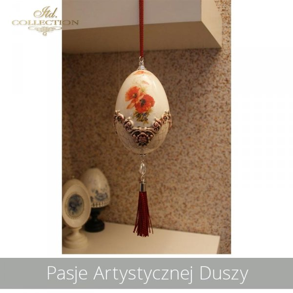 20190427-Pasje Artystycznej Duszy-R0958-example 01