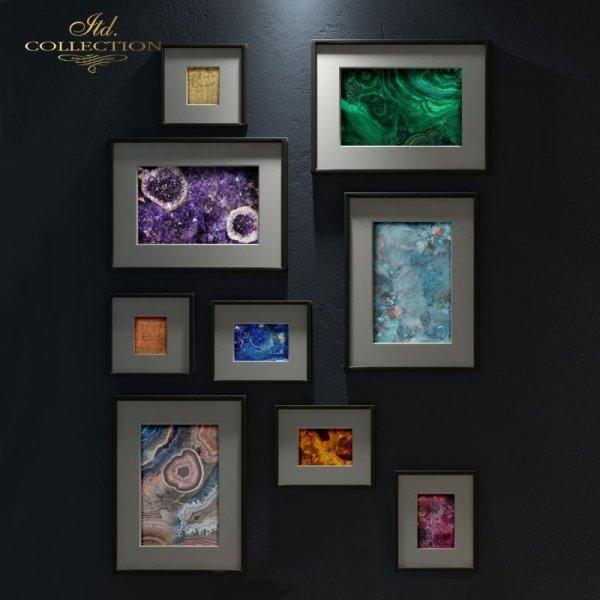 gemstones-pictures-example-04