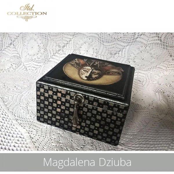 20190819-Magdalena Dziuba-R1534-R0380L-example 01