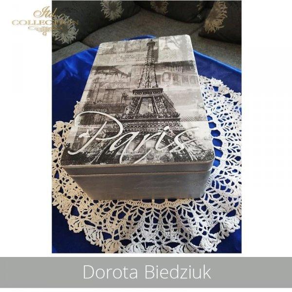 20190423-Dorota Biedziuk-R0232-example 01
