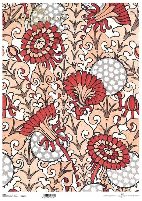 motyw tapetowy, tło, tapeta, art deco*wallpaper motif, background, wallpaper, art deco*Tapetenmotiv, Hintergrund, Tapete, Art Deco*motivo del papel pintado, fondo, papel pintado, art deco