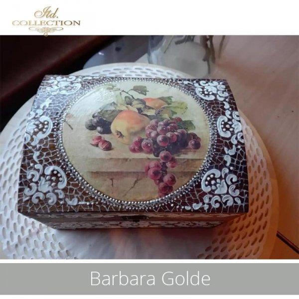 20190710-Barbara Golde-R1261-R0130L-A4-R1264-R0133L-example 01