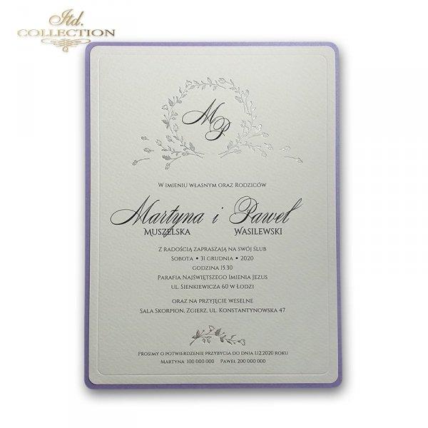 Zaproszenia-na-ślub-zawiadomienia-i-zaproszenia-ślubne-od-ITD-Collection-2070-1