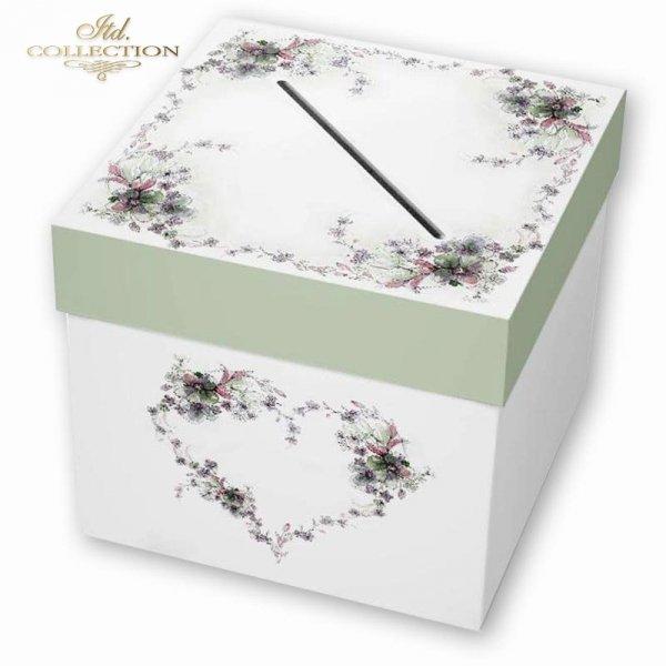 exapmle-01-papier-ryżowy-drobne-kwiatuszki-dekory-szlaczki-rice-paper-small-flowers-decors-lines-R1370