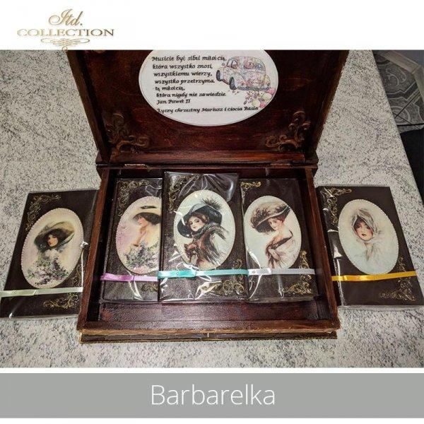 20190426-Barbarelka-R0210-R0279-R0281-example 01
