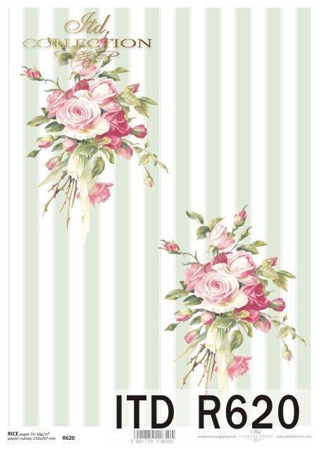 pastelowe-róże-w-angielskim-stylu-papier-decoupage-ryżowy-R0620