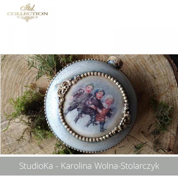 20190527-StudioKa-Karolina Wolna-Stolarczyk-R1003-example 01
