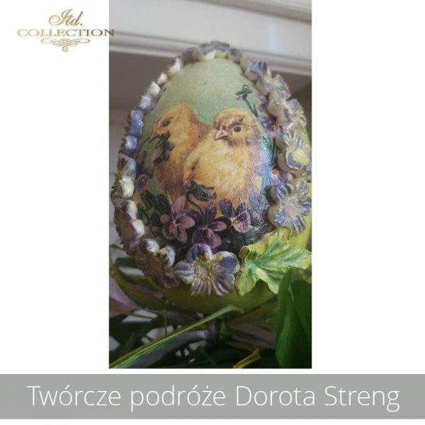 20190426-Twórcze podróże Dorota Streng-R0299-example 02