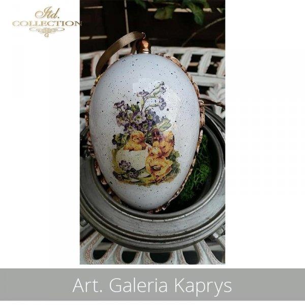 20190423-Art. Galeria Kaprys-R0482 489 - example 01