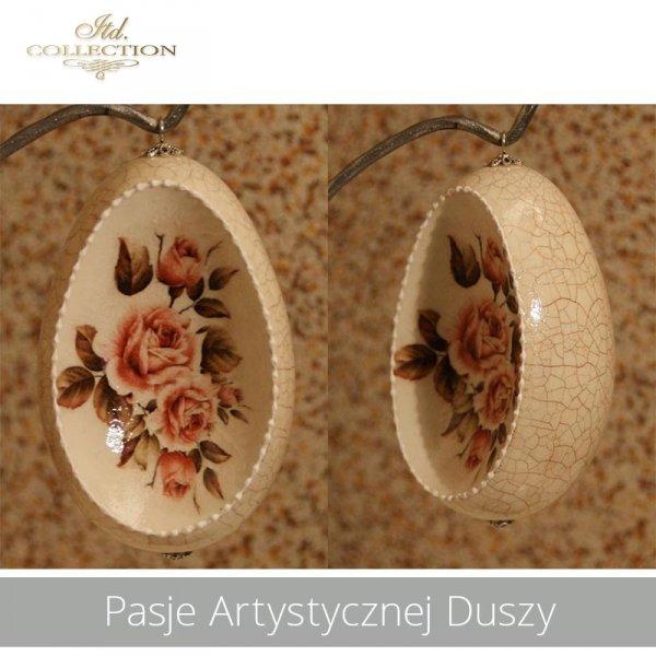 20190427-Pasje Artystycznej Duszy-R0033-example 1