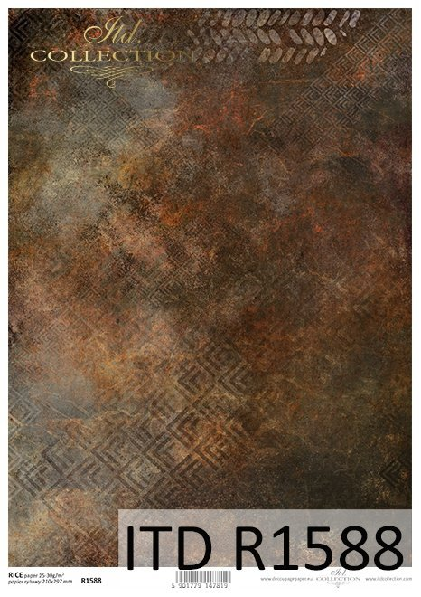 ciemne-rdzawe-tlo-tapeta-imitacja-starej-zardzewialej-blachy-Papier-ryzowy-decoupage-R1588-1