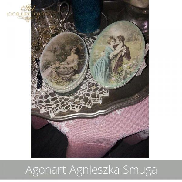 20190907-Agonart Agnieszka Smuga-R0695-example 02