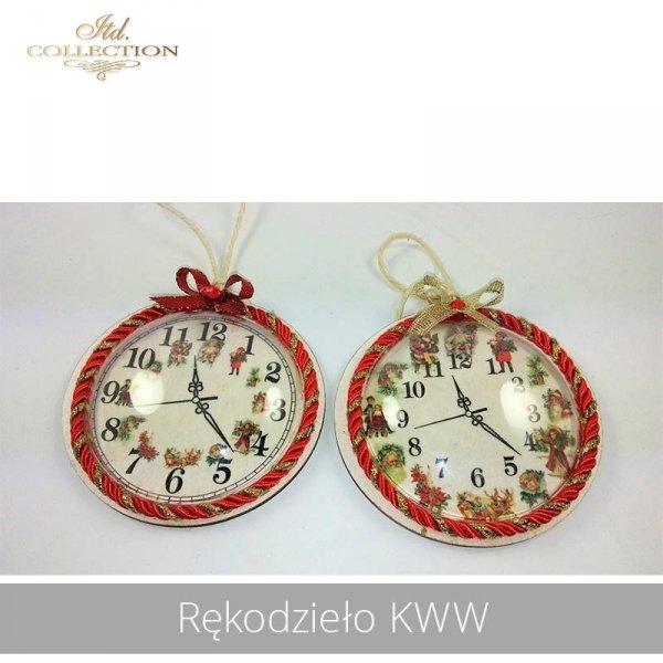 20190424-Rękodzieło KWW-R1023 R1024-example 01