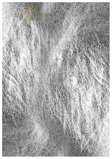 Papiery do scrapbookingu w zestawach - Kamienie szlachetne*Set of scrapbooking papers - Gemstones