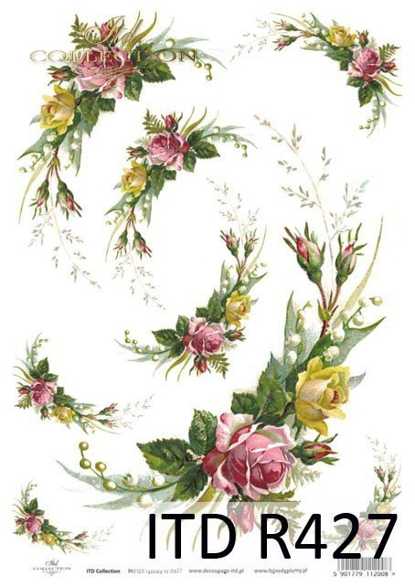 róża, róże, kwiat, kwiaty, kwiatek, kwiatki, bukiet, bukiety, R427