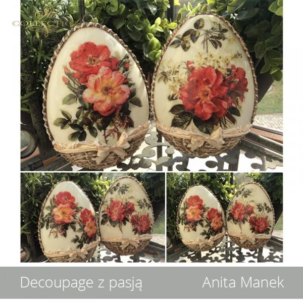 20190427-Decoupage z pasją. Anita Manek-R1199-R1201-example 1