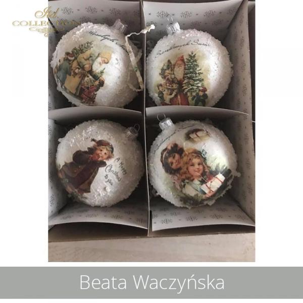 20190430-Beata Waczyńska-R0208-A4-R0774-A4-R1008-A4-R1009-example 01