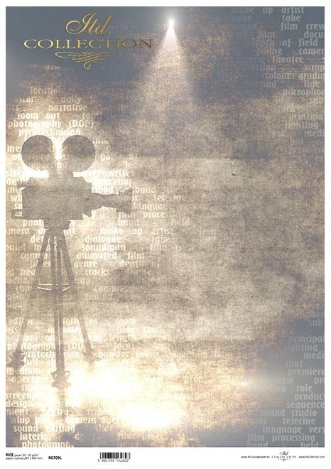Magia kina, tapeta, tlo, kamera*Cinema magic, wallpaper, background, camera*Kino Magie, Tapete, Hintergrund, Kamera*Cinema magic, papel pintado, fondo, cámara