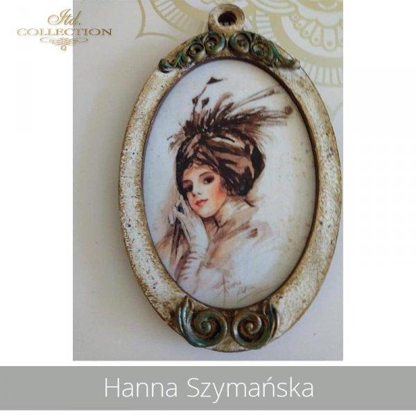 20190531-Hanna Szymańska-R0279-A4-ITD 0373-example 01