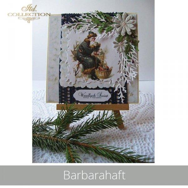 20190428-Barbarahaft-TAG063-example 03