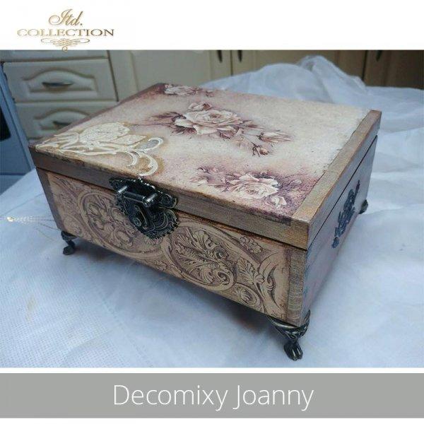 20190809-Decomixy Joanny-R1361-example 02