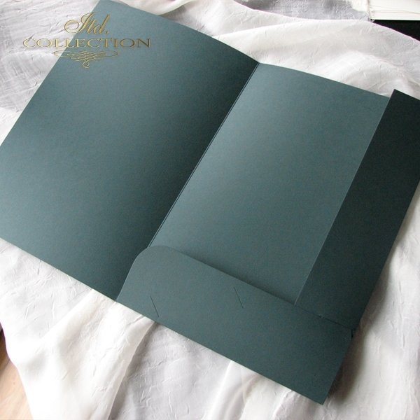 teczki firmowe*kolorowe teczki dla firm*teczki firmowe tłoczone*teczki firmowe z tłoczeniem*teczki firmowe hot print*teczki tekturowe*teczki papierowe*teczki na dokumenty