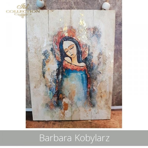 20190518-Barbara Kobylarz-ITD D0492-example 01