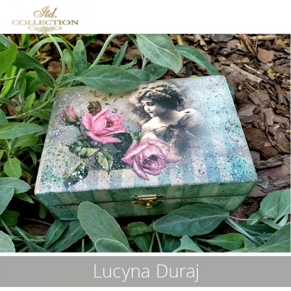 20190625-Lucyna Duraj-R1375-R0231L-example 02