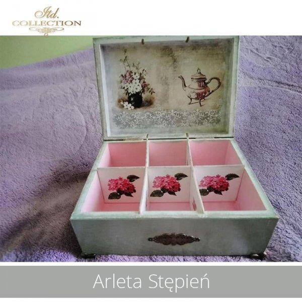 20190430-Arleta Stępień-R0718-A4-ITD0521-ITD0525-S0264-example 02