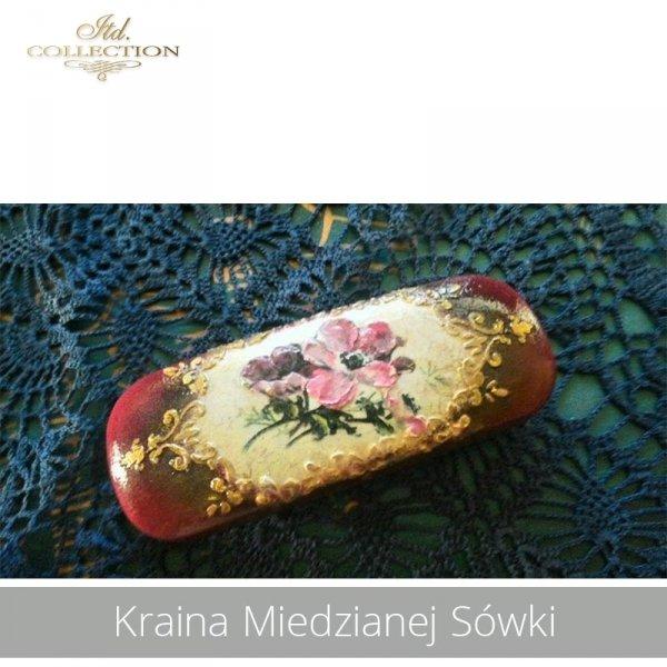 20190605-Kraina Miedzianej Sówki-R0564-example 01