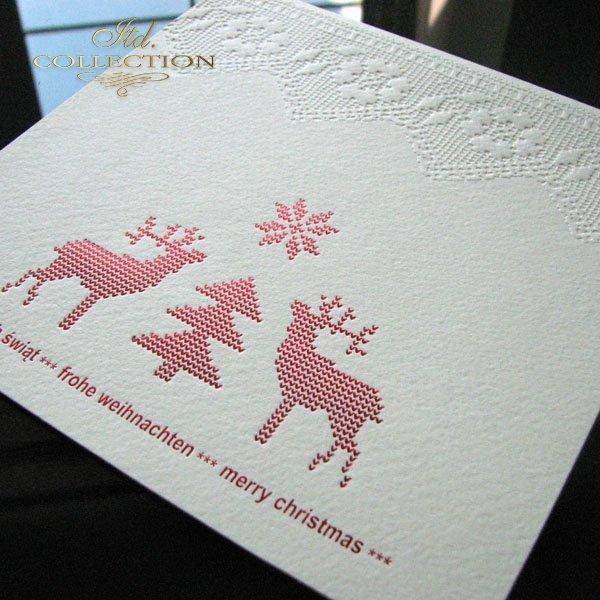 Biznesowe kartki świąteczne, kartki dla firm, kartki bożonarodzeniowe