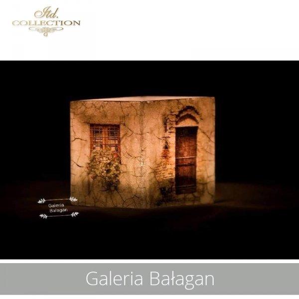 20190426-Galeria Bałagan-R0462-example 05