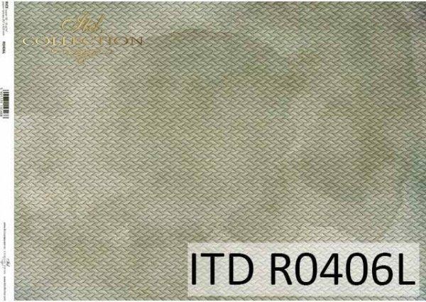 R0406L * tło, wzór geometryczny