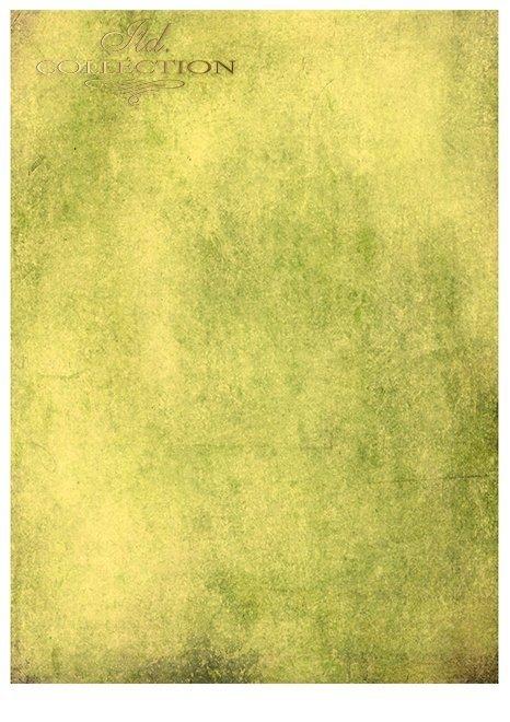 SCRAP-039 6