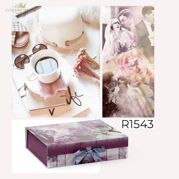 R1543-R0389L example 01