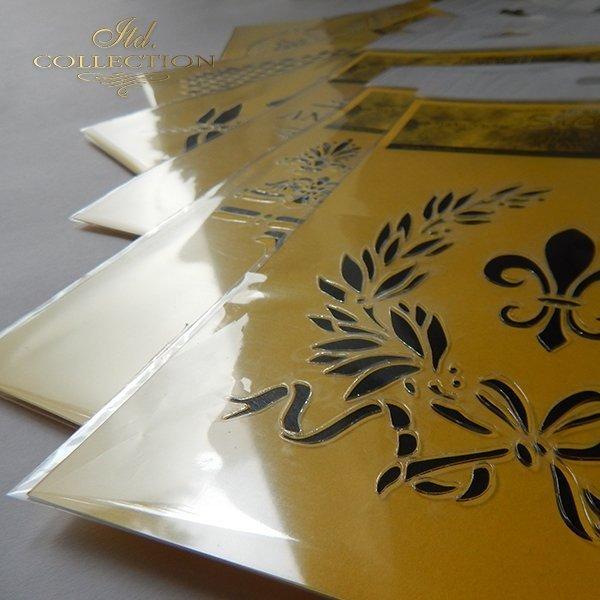 scrapbooking-szablony-stencils-schablone-plantillas-mixmedia-mixed-media-folie-termoton-ITD-Collection
