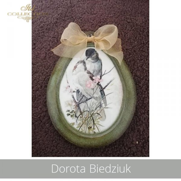 20190423-Dorota Biedziuk-R1174-example 01