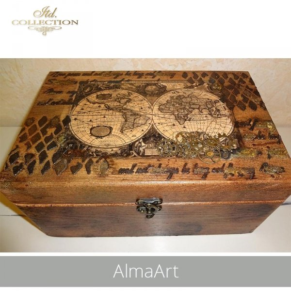 20190424-AlmaArt-R0367 R0368-example 01