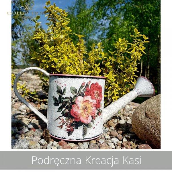 20190909-Podręczna Kreacja Kasi-R1201-example 02