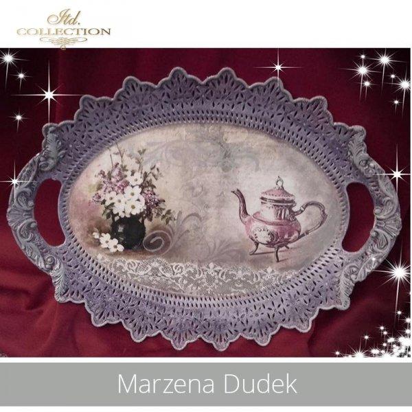 20190501-Marzena Dudek-R0718-A4-ITD0521-ITD0525-S0264-example 01