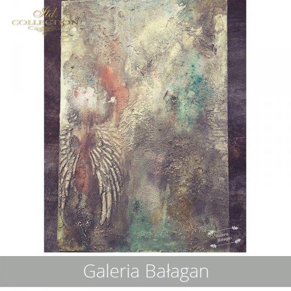 20190516-Galeria Bałagan-ST0102-example 03