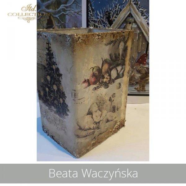 20190430-Beata Waczyńska-R0194-example 01