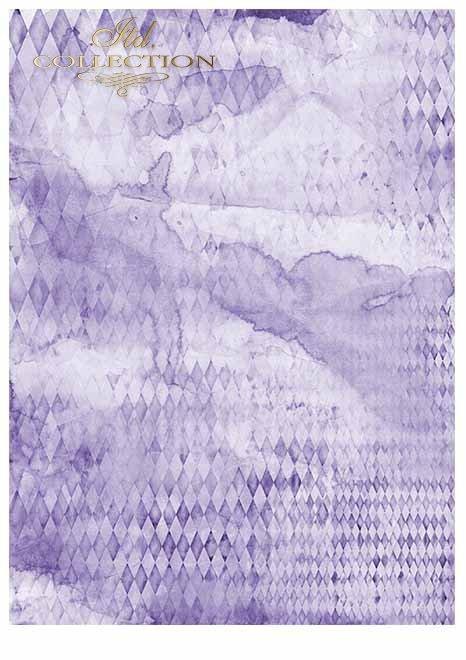 Papiery do scrapbookingu w zestawach - Aniołki i prezenty*Scrapbooking-Papiere in Sets - Engel und Geschenke
