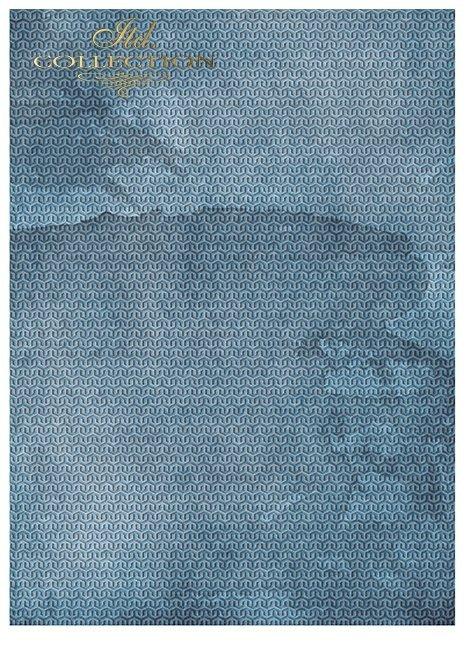 SCRAP-040 8
