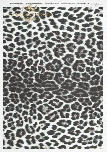 jaguar, skin, R083