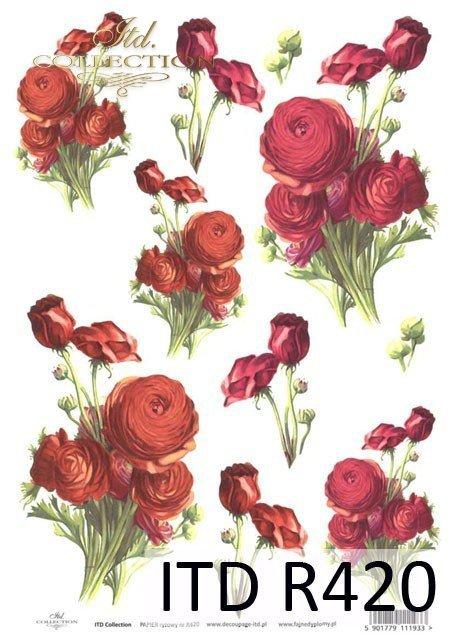 róża, róże, kwiat, kwiaty, kwiatek, kwiatki, bukiet, bukiety, R420